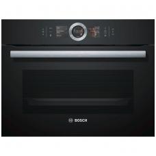 Orkaitė Bosch CSG656RB6