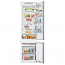 Šaldytuvas Samsung BRB30600FWW