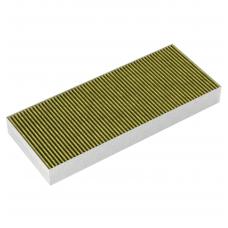 Kvapų filtras Clean Air Plus moduliui Bosch DWZ1IX1B6