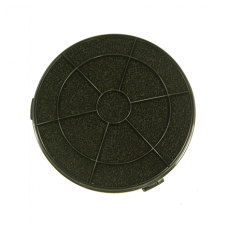 CATA Carbon Filter