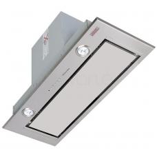Gartraukiai Electrolux EFG90563OX