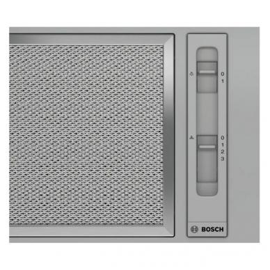 Gartraukiai Bosch DLN53AA70 2