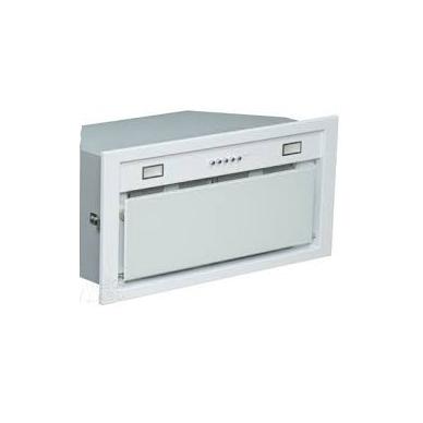 Gartraukiai Falmec Built-in Max Vetro 50 White 2