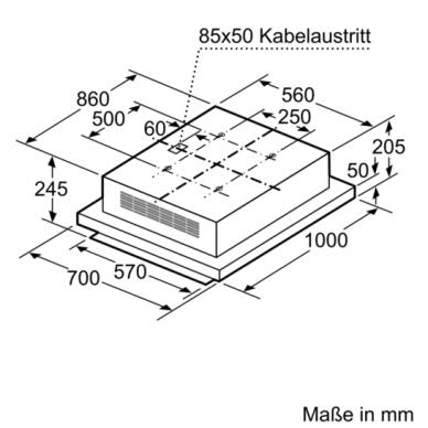 Gartraukiai Siemens LF16RH560 4