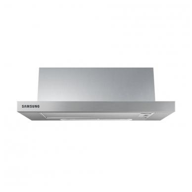 Gartraukis Samsung NK24M1030IS 3