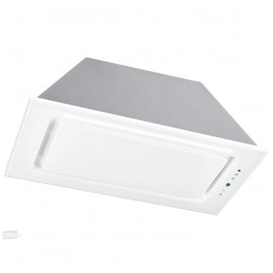 Gartraukiai Toflesz Linea Glass LED White