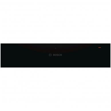 Įrankių stalčius Bosch BIC830NC0