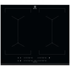 Kaitlentė Electrolux CIV644