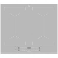 Kaitlentė Electrolux EIV64440BS