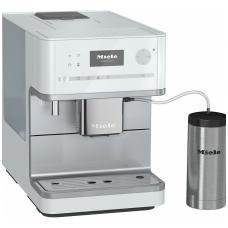 Kavos aparatai Miele CM 6350 LOWE