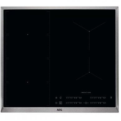 Kaitlentė AEG HKP65410XB