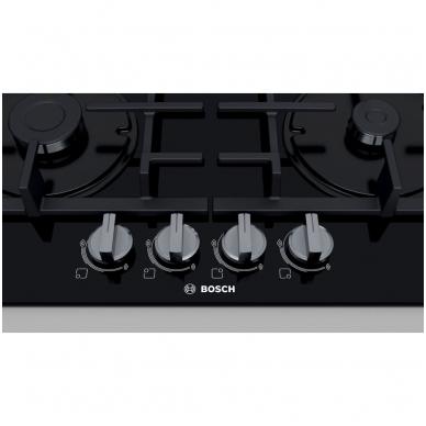 Kaitlentė Bosch PNP6B6B90 2