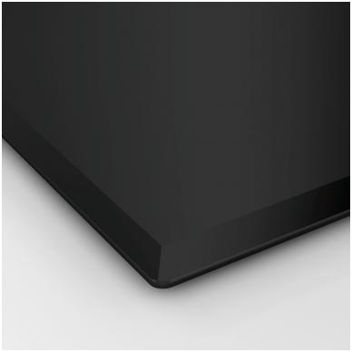 Kaitlentė Bosch PVQ651FC5E 2