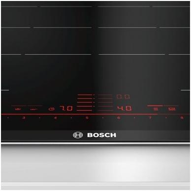 Kaitlentė Bosch PXY875DE3E 2