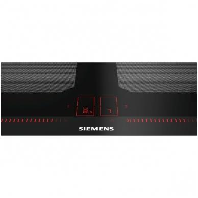 Kaitlentė Siemens EX675LXC1E 2