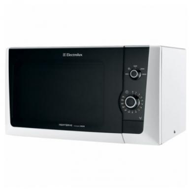 Mikrobangų krosnelės Electrolux EMM21000W