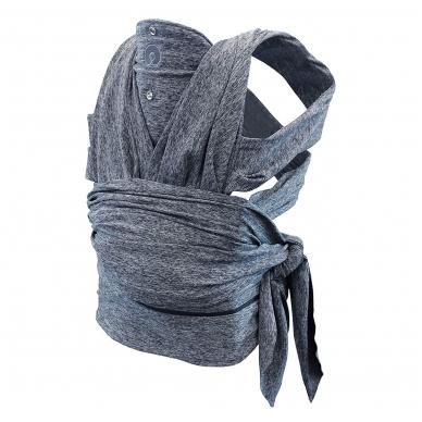 Nešioklė Chicco Comfy Fit Grey