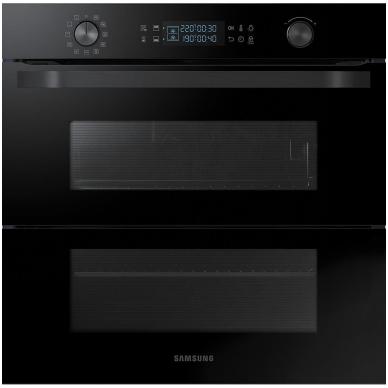 Orkaitė Samsung NV75N5671RB