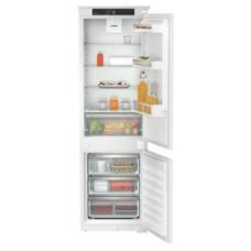 Šaldytuvai Liebherr ICSe 5103