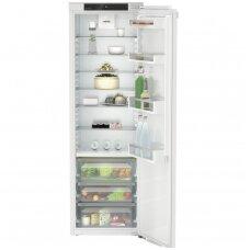 Šaldytuvai Liebherr IRBe 5120