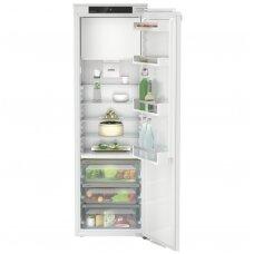 Šaldytuvai Liebherr IRBe 5121