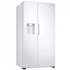 Šaldytuvai Samsung RS67A8810WW