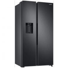 Šaldytuvai Samsung RS68A8531B1