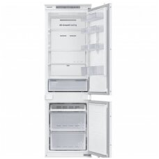Šaldytuvas Samsung BRB26600FWW