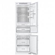 Šaldytuvas Samsung BRB26705FWW