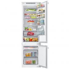Šaldytuvas Samsung BRB30715DWW