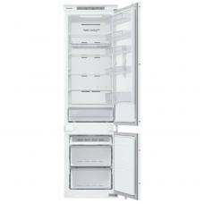Šaldytuvas Samsung BRB30602FWW