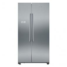 Šaldytuvai Siemens KA93NVIFP