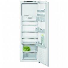 Šaldytuvas Siemens KI82LADE0