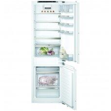 Šaldytuvas Siemens KI86SHDD0