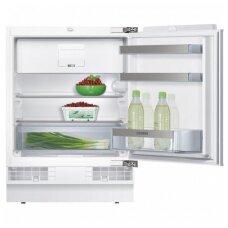 Šaldytuvas Siemens KU15LADF0