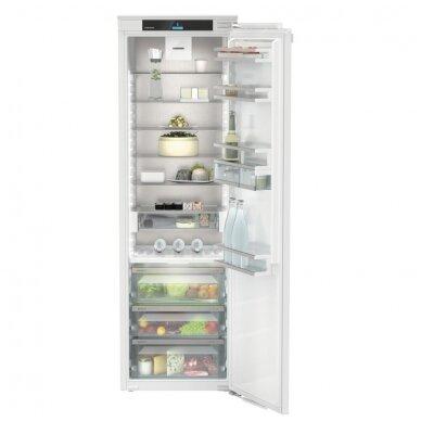Šaldytuvai Liebherr IRBd 5150