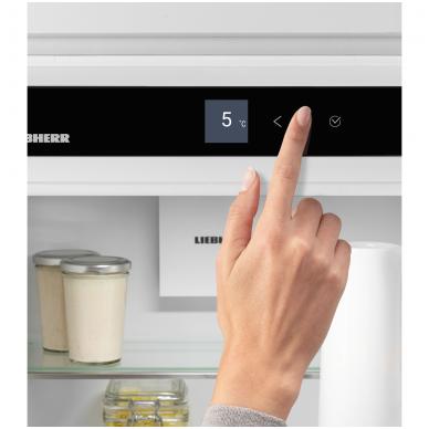 Šaldytuvai Liebherr IRBe 5120 2