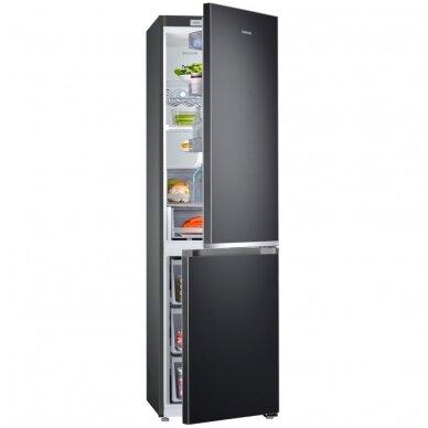 Šaldytuvai Samsung RB36R872PB1