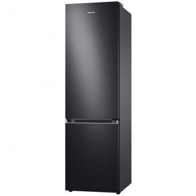 Šaldytuvai Samsung RB38T603DB1
