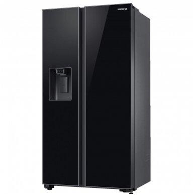 Šaldytuvai Samsung RS65R54412C