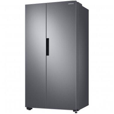 Šaldytuvai Samsung RS66A8100S9