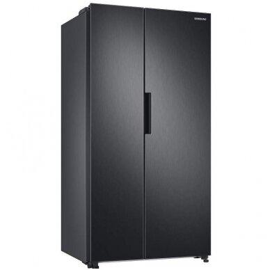 Šaldytuvai Samsung RS66A8101B1