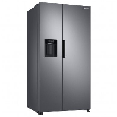 Šaldytuvai Samsung RS67A8810S9