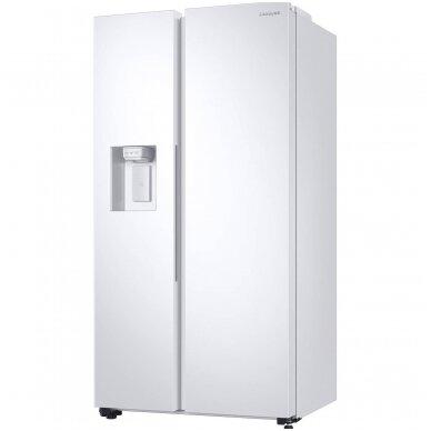 Šaldytuvai Samsung RS68A8840WW