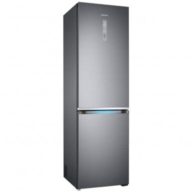 Šaldytuvas Samsung RB36R8837S9