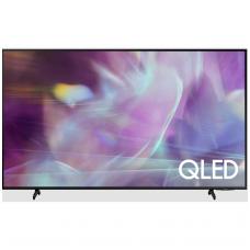 Televizorius Samsung QE43Q60AAUXXH