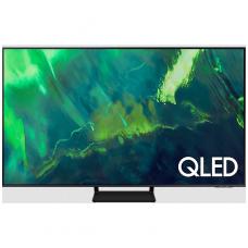 Televizorius Samsung QE65Q70AATXXH