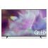 Televizorius Samsung QE65Q60AAUXXH