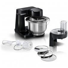 Virtuvės kombainas Bosch MUMS2EB01