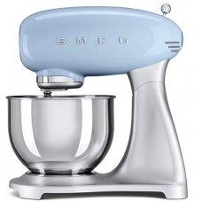 Virtuviniai kombainai Smeg SMF01PBEU